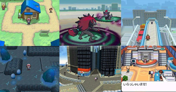 pokemon-black-and-white1