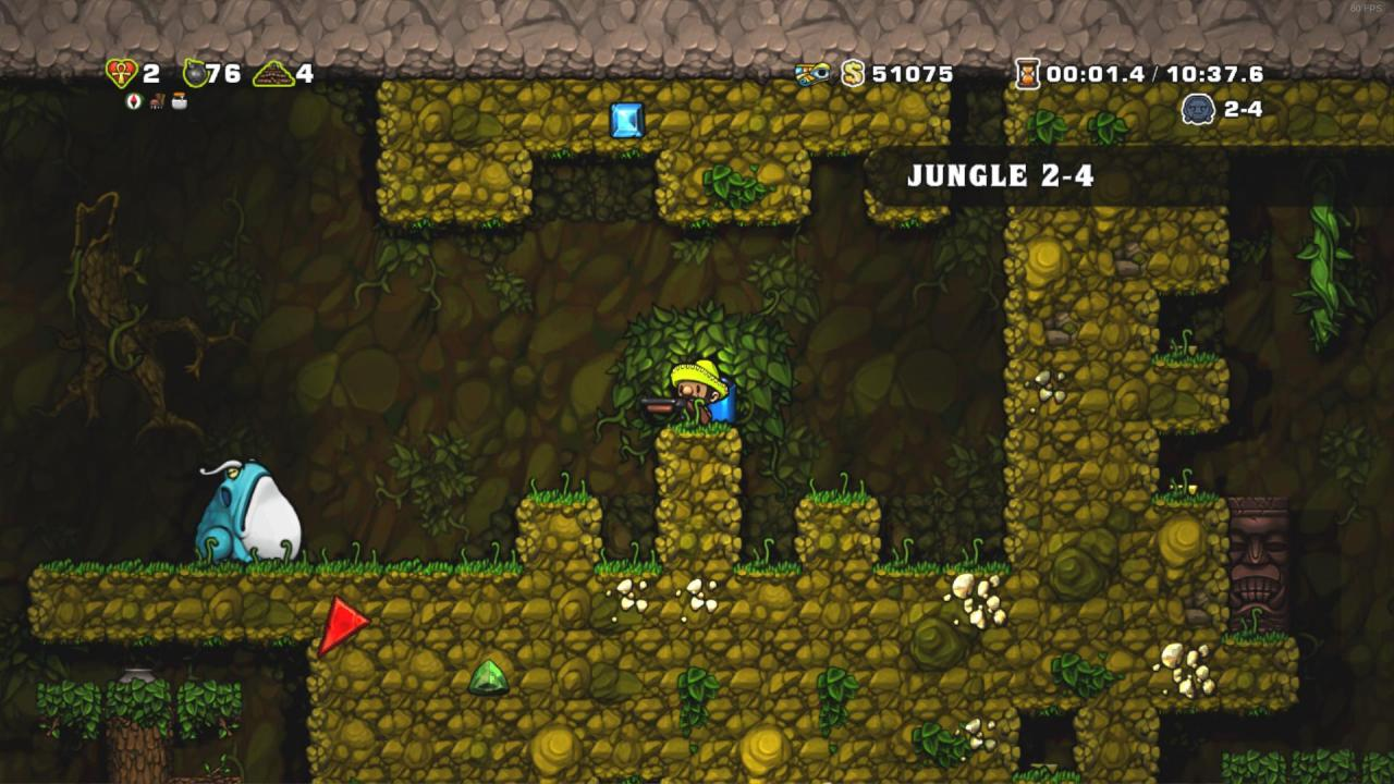 spelunky-jungle-2